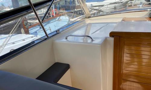 Image of Apreamare 11 for sale in Netherlands for €129,500 (£117,883) Netherlands
