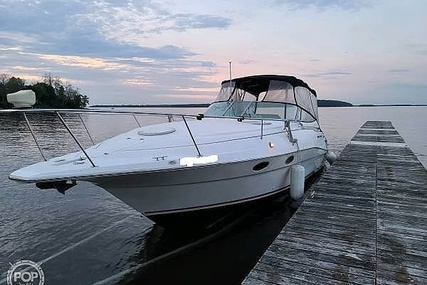 Cruisers Yachts 3175 for sale in United States of America for $26,900 (£20,537)
