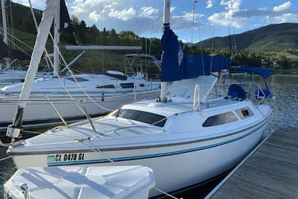 Catalina 250 for sale in United States of America for $19,990 (£15,326)
