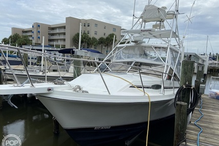Blackfin 29 Combi for sale in United States of America for $68,500 (£49,958)