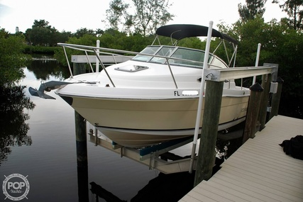 Robalo R225 for sale in United States of America for $30,400 (£22,699)