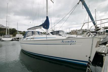 Bavaria Yachts 34 for sale in United Kingdom for £37,500