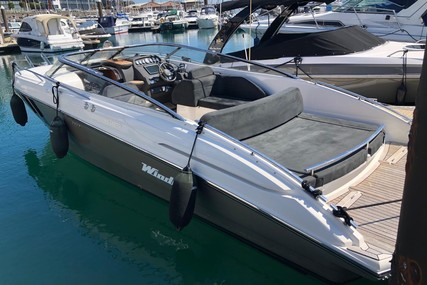 Windy 29 Coho for sale in  for £120,000