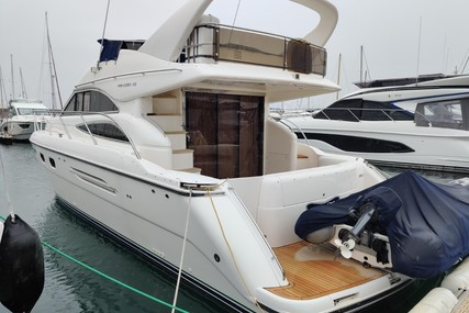 Princess 45 for sale in  for 169 950 £