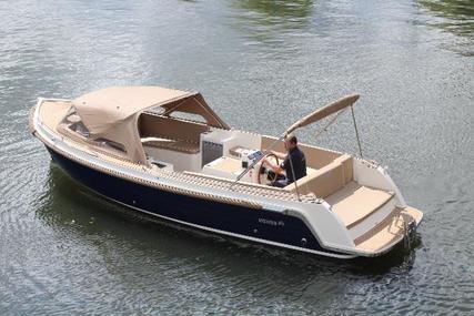 Interboat Intender 820 for sale in United Kingdom for €82,677 (£74,730)