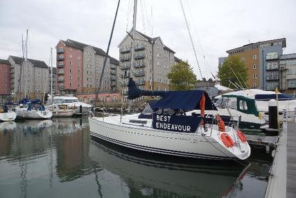 Jeanneau Sun Fast 32 for sale in United Kingdom for £34,950
