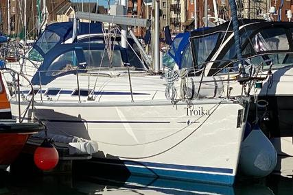 Bavaria Yachts 32 Cruiser for sale in United Kingdom for £44,950