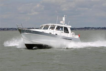 Hardy Marine HARDY 32 DS for sale in United Kingdom for £265,000