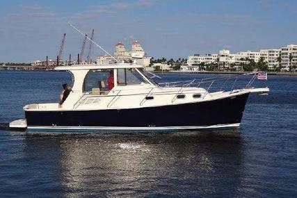 Mainship Pilot 31 for sale in United States of America for $134,900 (£102,653)