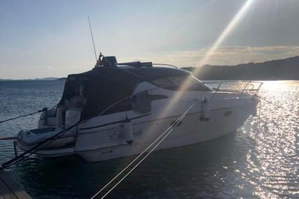Elan Power 30 for charter in Croatia from €2,500 / week
