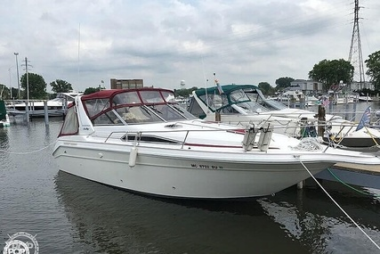 Sea Ray Sundancer for sale in United States of America for $26,000 (£19,767)