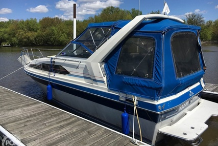 Bayliner Ciera for sale in United States of America for $9,250 (£7,062)