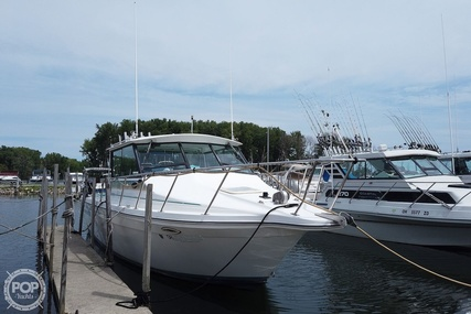 Baha Cruisers 278 Fisherman for sale in United States of America for $22,000 (£17,032)
