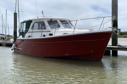 Jersey 30 for sale in United Kingdom for £81,995