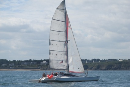 1988 Speed 944 - For Sale for sale in Jersey for £14,950
