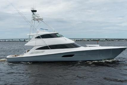 Viking Yachts Sport Fish for sale in United States of America for $8,399,000 (£6,412,429)