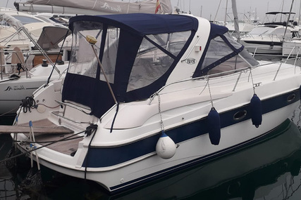 Bavaria Yachts 32 Sport for sale in Spain for €69,800 (£63,090)