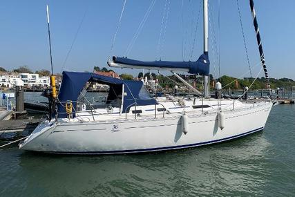 Dufour Yachts 36 Classic for sale in United Kingdom for £56,000