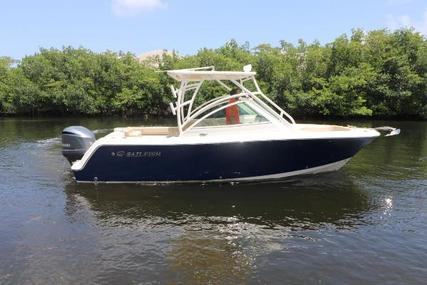 Sailfish 245 DC for sale in United States of America for P.O.A.