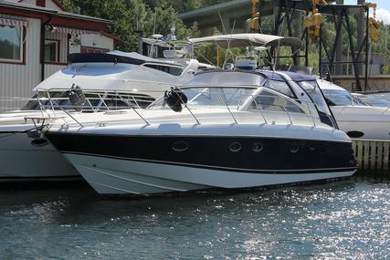 Princess V42 for sale in Sweden for kr1,295,000 (£112,904)