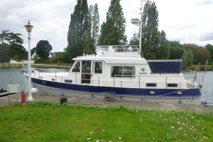Hardy Marine Commodore for sale in United Kingdom for £137,950