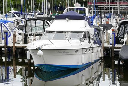 Fairline Corniche 31 Fly for sale in United Kingdom for £39,995