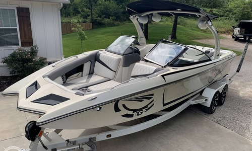 Image of Tige RZ4 for sale in United States of America for $69,000 (£50,705) Choctaw, Oklahoma, United States of America