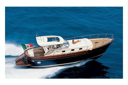 Apreamare 12 Cabinato for sale in Spain for €175,000 (£157,643)