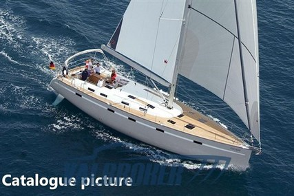 Bavaria Yachts 56 Cruiser for sale in Italy for €300,000 (£274,990)