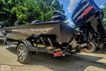 Ranger Boats RT188 for sale in United States of America for $21,250 (£16,316)