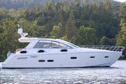 Sealine SC47 for sale in United Kingdom for £275,000