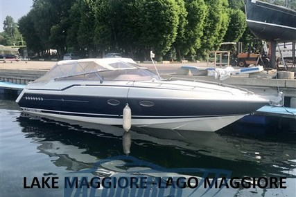 Sunseeker Mohawk 29 for sale in Italy for €33,500 (£30,170)