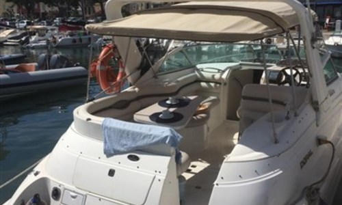 Image of Doral 300 SE for sale in Italy for P.O.A. (P.O.A.) Liguria, Italy
