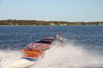 Chris-Craft Deluxe for sale in United States of America for $59,200 (£43,202)