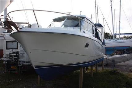 Beneteau Antares 760 for sale in United Kingdom for £30,000