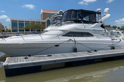 Sea Ray 450 Express Bridge for sale in United States of America for $234,900 (£178,584)