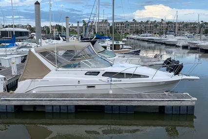 Bayliner 2855 Ciera DX/LX Sunbridge for sale in United States of America for $29,900 (£22,923)