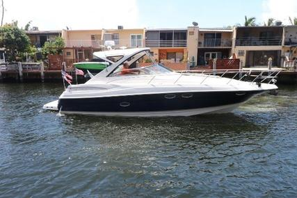 Regal 3760 Commodore for sale in United States of America for $99,990 (£76,018)