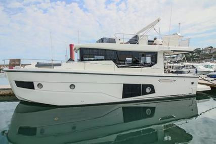 Cranchi T43 Eco Trawler for sale in United Kingdom for £799,950