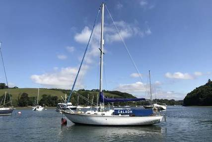 Nicholson 32 Mk V for sale in United Kingdom for £9,950