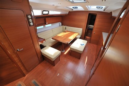 Dufour Yachts 460 Grandlarge for sale in Italy for €171,785 (£156,777)