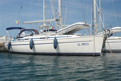 Bavaria Yachts 38 for sale in Italy for €57,250 (£49,124)