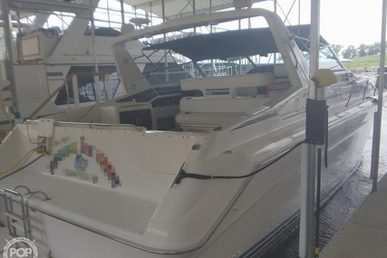Sea Ray 440 Sundancer for sale in United States of America for $46,950 (£36,203)