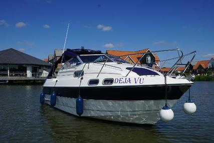Sealine 255 Senator for sale in United Kingdom for £19,950
