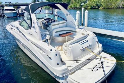 Sea Ray 320 Sundancer for sale in United States of America for $63,900 (£48,789)
