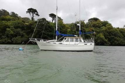 Nauticat 33 Mk2 for sale in United Kingdom for £46,500
