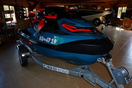Sea-doo Wake pro 230 for sale in United Kingdom for £11,500