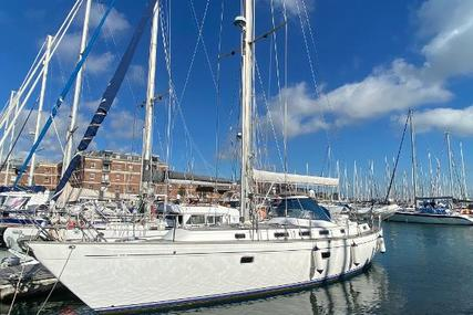 Classic Bluewater 476 for sale in United Kingdom for £115,000