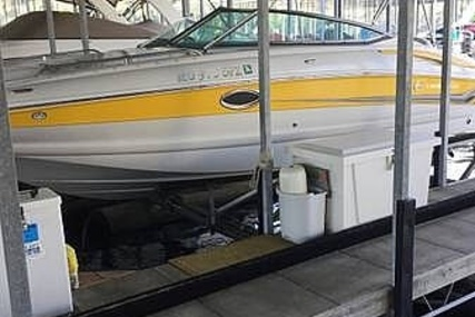 Crownline 240 EX for sale in United States of America for $44,500 (£33,863)