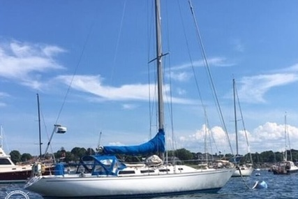 Catalina 38 for sale in United States of America for $21,750 (£16,675)